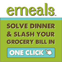 SAVE TIME AND MONEY WITH E-MEALZ MEAL PLANS