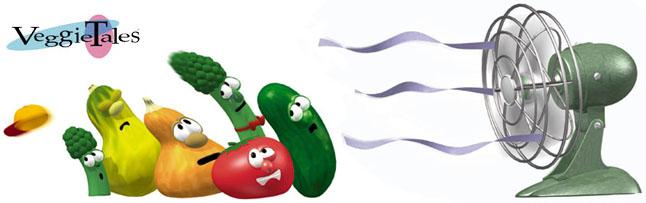 big idea veggie tales - photo #15